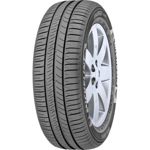 Летние шины Michelin 185/55 R14 80H Energy Saver + летняя шина cordiant road runner ps 1 185 65 r14 86h