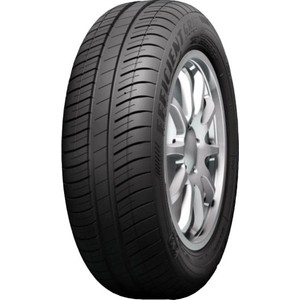 Летние шины GoodYear 175/70 R14 84T EfficientGrip Compact шины goodyear ultra grip extreme 175 70 r13 82t