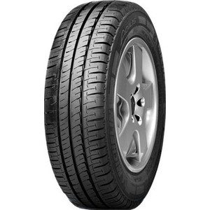 Летние шины Michelin 195/70 R15C 104/102R Agilis + шины good year 195 55r15 85v nct5 polo