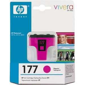 Картридж HP C8772HE рюкзак мешок с полной запечаткой printio персиковое дерево в цвету ван гог