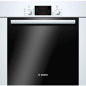 Электрический духовой шкаф Bosch HBA 23B222E