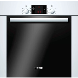Электрический духовой шкаф Bosch HBA 23B222E bosch hba 42s350 r