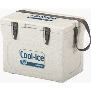 Изотермический контейнер Waeco Icebox WCI-13