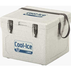 Изотермический контейнер Waeco Icebox WCI-22