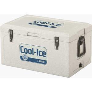 Изотермический контейнер Waeco Icebox WCI-42