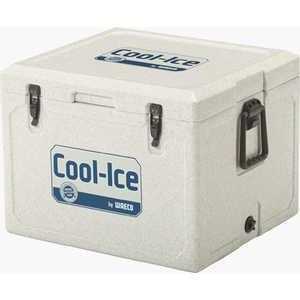 Изотермический контейнер Waeco Icebox WCI-55