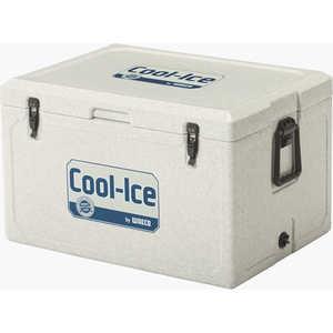 Изотермический контейнер Waeco Icebox WCI-70