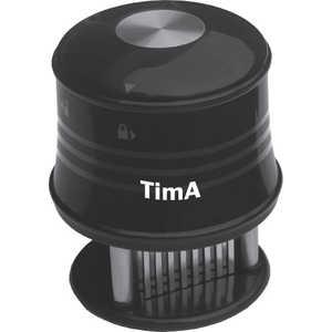 Фотография товара тендерайзер для размягчения мяса TimA 2011 (348718)