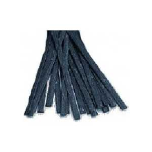 Фотография товара сварочные прутки для ремонта бамперов Steinel 20шт (076467) (348819)