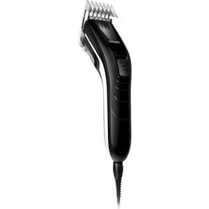 Фотография товара машинка для стрижки волос Philips QC 5115 (35009)