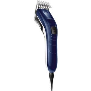 Машинка для стрижки волос Philips QC 5125 philips мультиварка 5 л philips hd4749