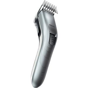 Купить машинка для стрижки волос Philips QC 5130 (35011) в Москве, в Спб и в России