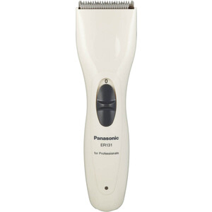 Триммер Panasonic ER-131