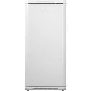 Холодильник Бирюса 238 цена и фото