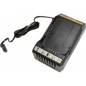 Зарядное устройство Champion CH360 (36V 2.6Ah Li-ion) lithium battery 36v 15ah 500w scooter battery 36v with 43 8v 2a charger 15a bms lifepo4 battery 36v electric bike battery 36v
