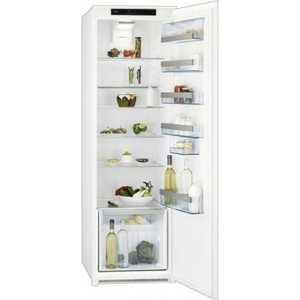 Встраиваемый холодильник AEG SKD 81800 S1