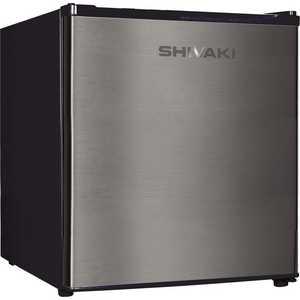Холодильник Shivaki SHRF-51CHS