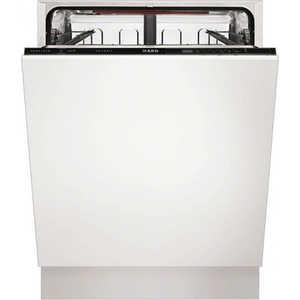 Посудомоечная машина AEG F 55610 VI1P