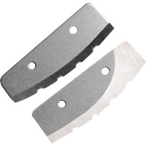 Нож Champion для бура 200мм по льду 2шт (C8064) нож мастер универсал 2шт для станка 200мм