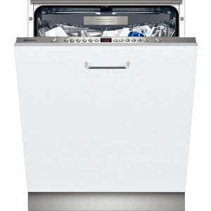 Встраиваемая посудомоечная машина NEFF S51M69X1