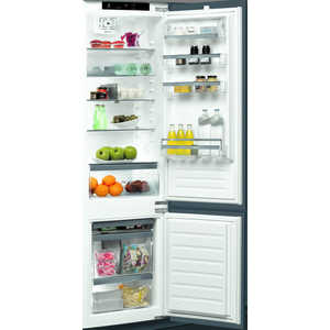 Встраиваемый холодильник Whirlpool ART 9810/A+ whirlpool art 868 a