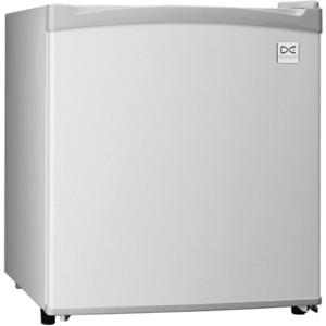 Холодильник Daewoo Electronics FR-051AR