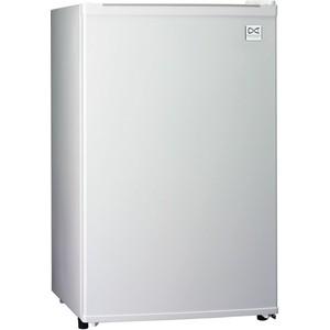 Фотография товара холодильник Daewoo Electronics FR-081AR (353004)