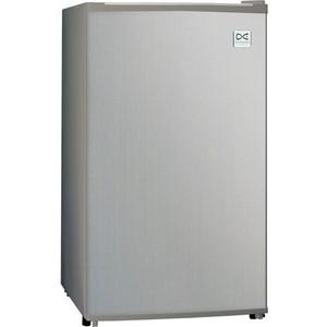 Фотография товара холодильник Daewoo Electronics FR-082AIXR (353005)