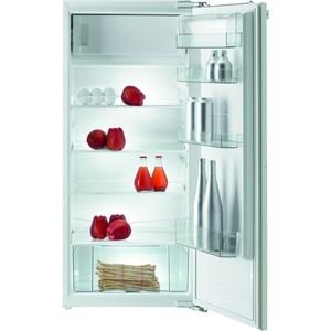 Встраиваемый холодильник Gorenje RBI 5121 CW холодильник автомоб cw unicool 25 1059886