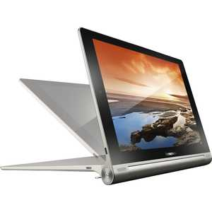 Планшет Lenovo Yoga Tablet 10 32Gb 3G B8000 (59388223)