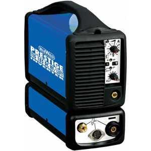Сварочный инвертор Blueweld Prestige TIG 185 DC HF/Lift
