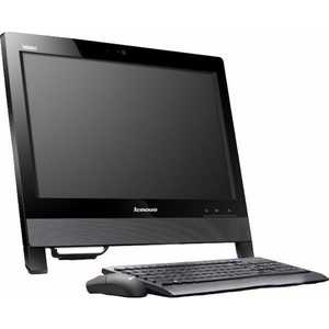 Моноблок Lenovo ThinkCentre Edge 93z (10B8005GRU)