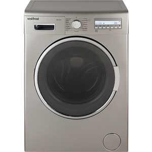 Стиральная машина VestFrost VFWM 1250 X стиральная машина vestfrost vfwm 1040 wl