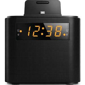 Радиоприемник Philips AJ3200