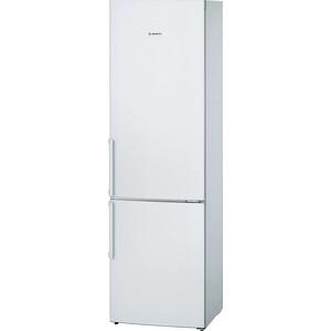Холодильник Bosch KGV 39XW20R