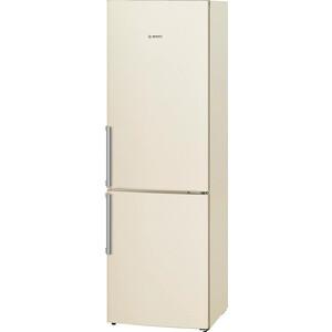 Холодильник Bosch KGV 39XK23R