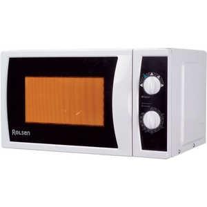 Микроволновая печь Rolsen MG 1770MC