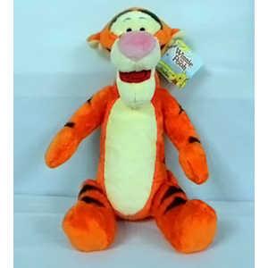 Disney Игрушка Тигруля 35 см 1100044