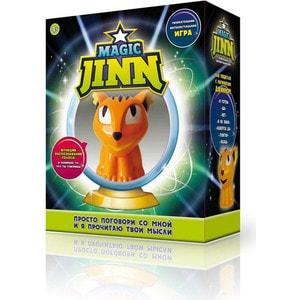 Zanzoon Игрушка интерактивная Magic Jinn Animals 16363 la colline матрикс крем с клеточным комплексом матрикс крем с клеточным комплексом