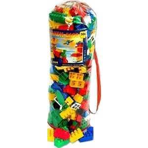 Кассон Конструктор Комби блок 300 рюкзак 4-532