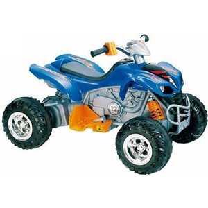 Пламенный мотор игрушки официальный сайт - 5899