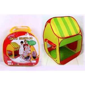Палатка игровая Shantou Gepai 999E-11A