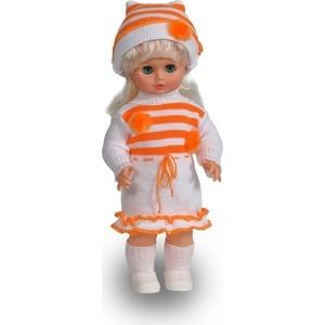 Весна Кукла Инна 37 В1056/0 кукла весна инна в куртке со звуком 43 см