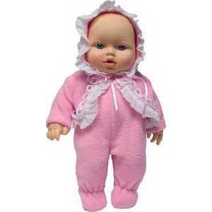 Весна Кукла Малышка 1 В1723