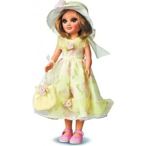 Весна Кукла Анастасия Лето В1808/0 кукла весна 35 см