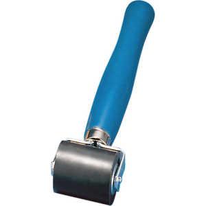 Прижимной валик Steinel (012311) термовоздуходувка steinel hg2620e 008291