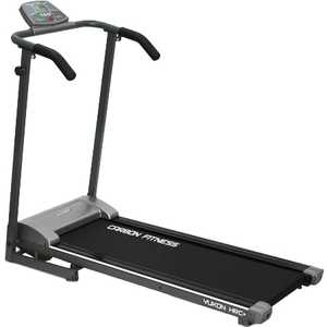 Беговая дорожка Carbon Fitness Yukon HRC+ carbon fitness e100