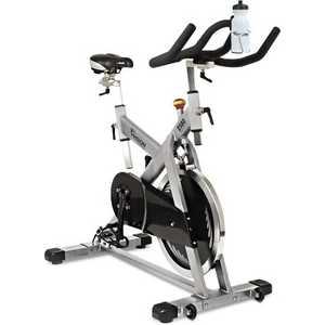 Спин-байк Vision Fitness ES80