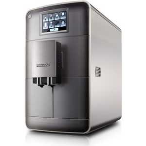 Фотография товара кофе-машина Panasonic NC-ZA1HTQ (356574)