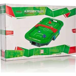 Купить аэрофутбол X-Match 66450 (356876) в Москве, в Спб и в России